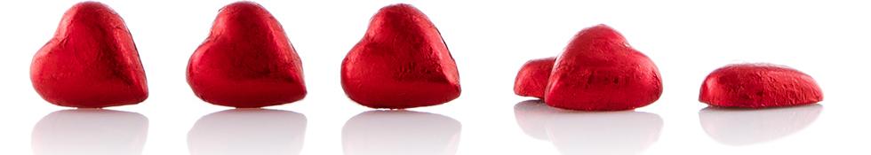 banner_san valentino