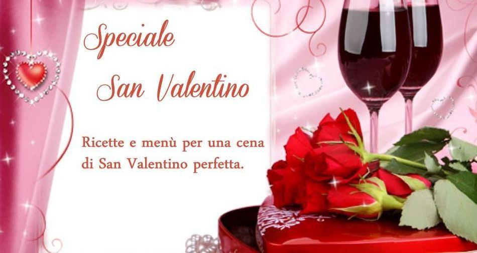san-valentino2