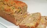 cake_salato con integrale