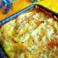 lasagnetta primavera1