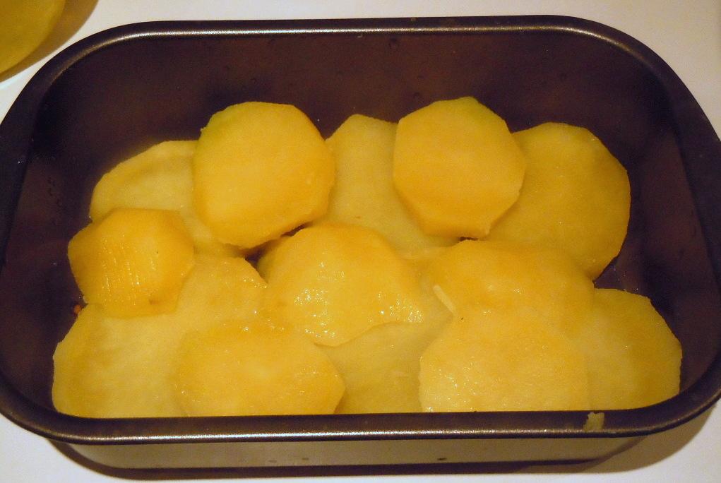 patate e peperoni1