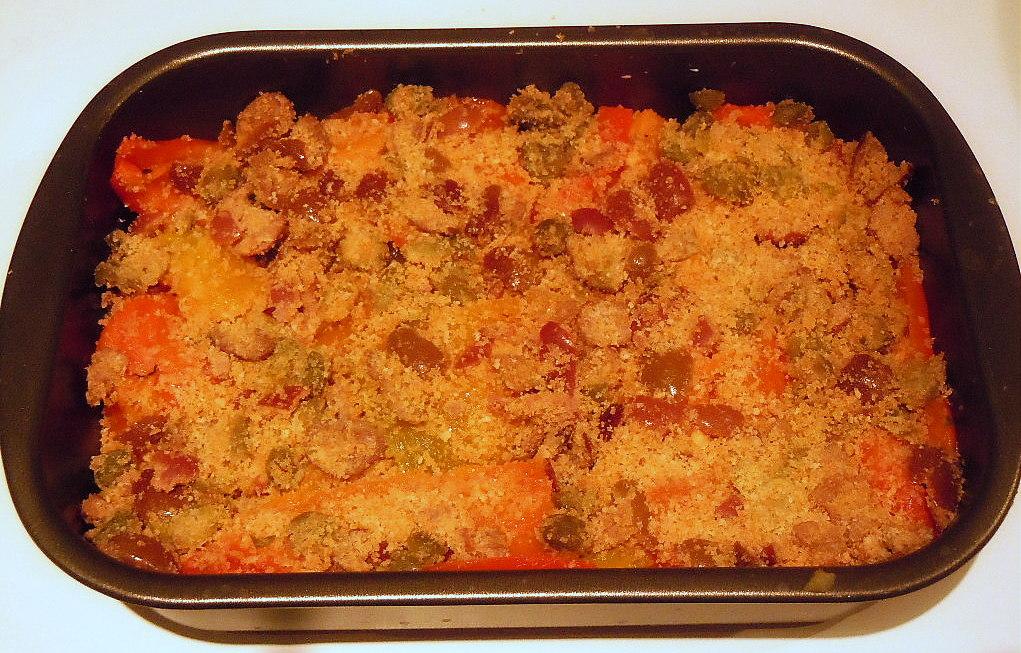 patate e peperoni3