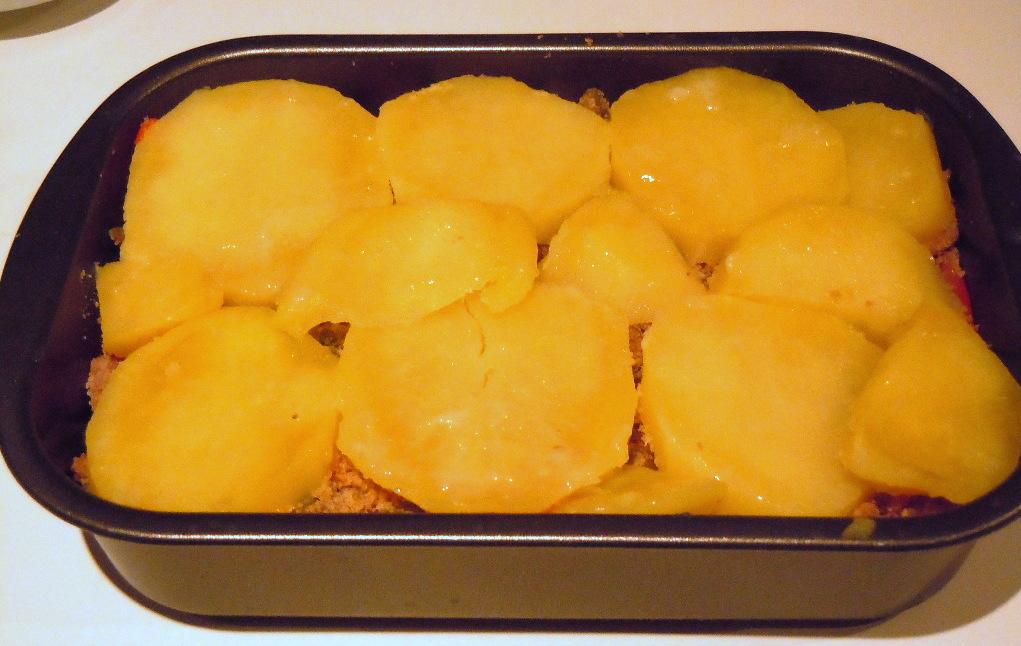 patate e peperoni4