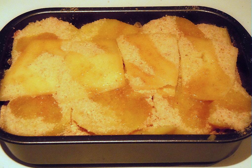 patate e peperoni6