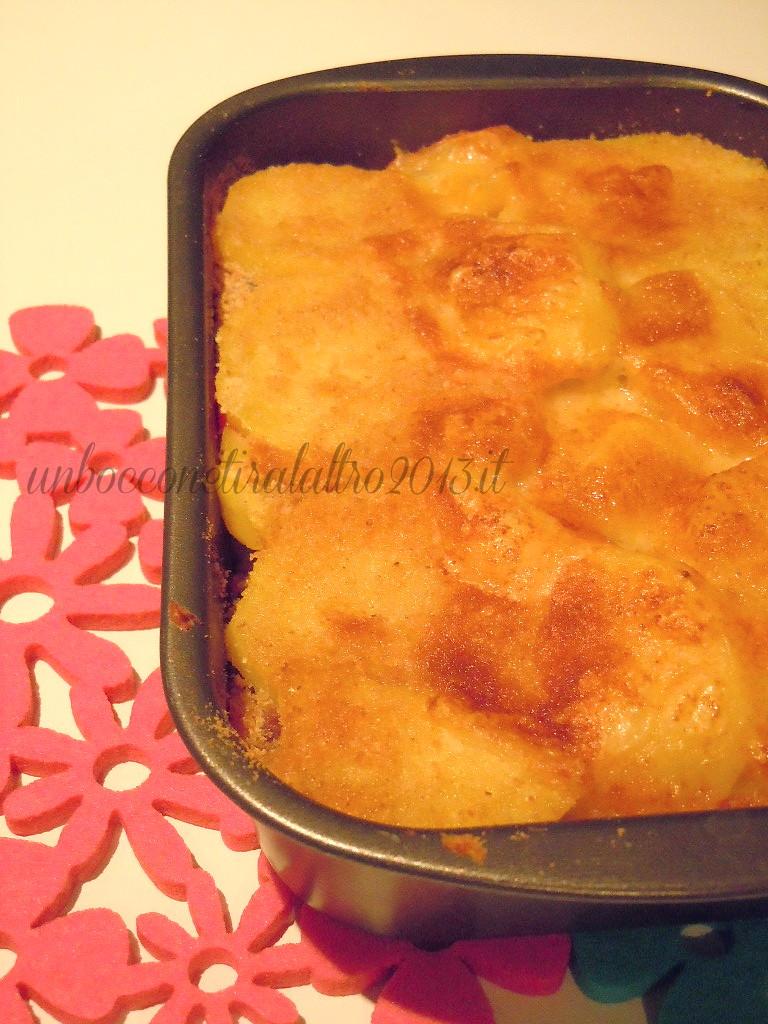 patate e peperoni7