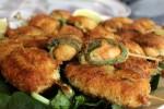 spiedini gamberi e zucchine2