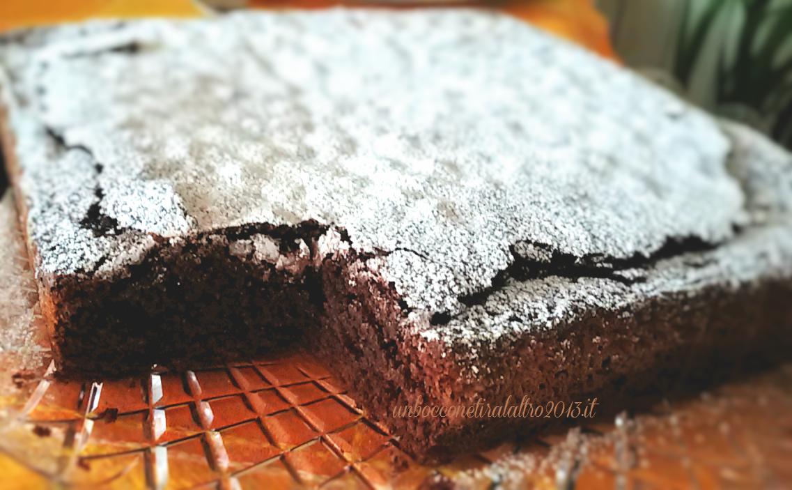 torta al_cioccolato